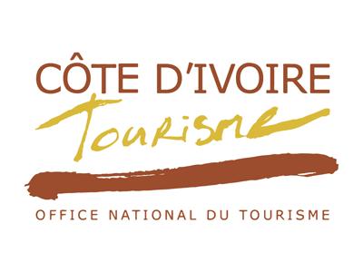 COTE-IVOIRE-TOURISME.400.2