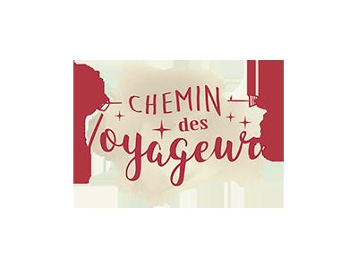 Chemin.400.2